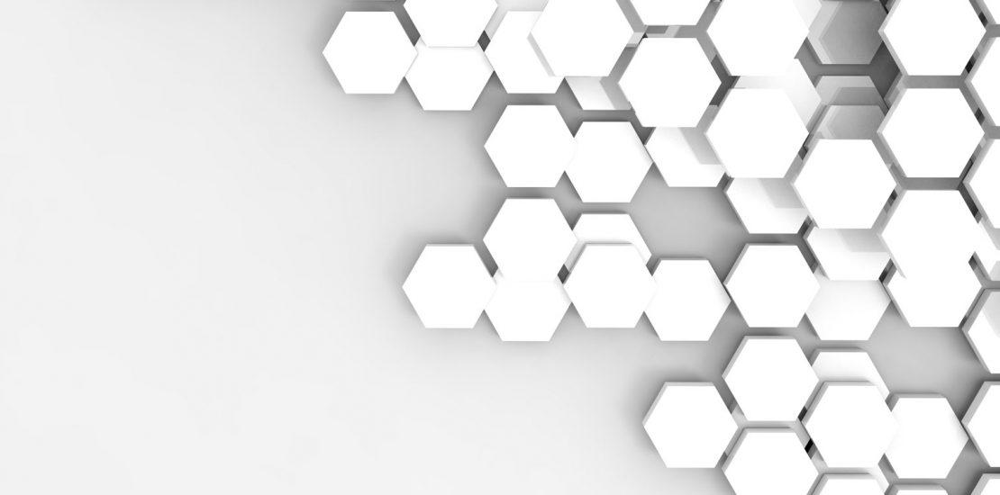 Block Chain Fin Tech