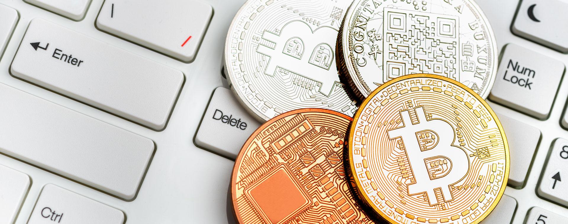 BitCoin To Billions